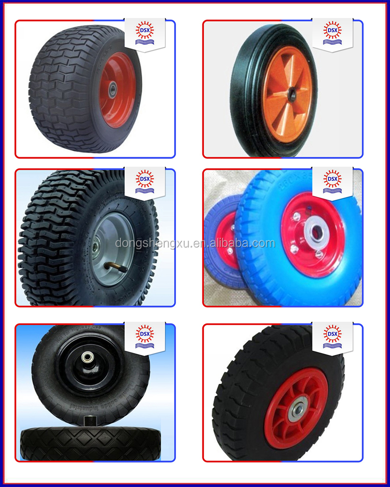 rubber wheel .jpg