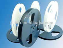 high quality carrier tape plastic reel/ embossed carrier tape reel