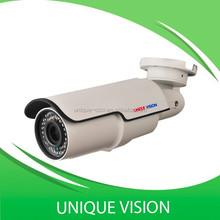 1080P AHD Camera, 960P AHD Camera, 720P AHD Camera, AHD Bullet Camera, AHD Dome Camera, AHD PTZ Camera, AHD CCTV Camera