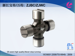 20 years High Quality Universal joint GUH-75 Universal Joint Cross for Japanese Vehicle