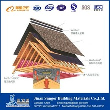 4 Tab Asphalt Roof Shingles Prices