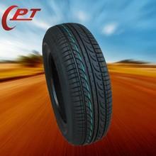2014 New High Quality Car Tires car truck tyre new tires bulk wholesale