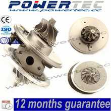 Garrett turbocharger GT1749V 454231-5007 For Volkswagen Passat B5 1.9 TDI turbo chra/core repair kit