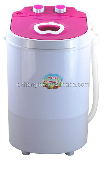 portable washing machine cover