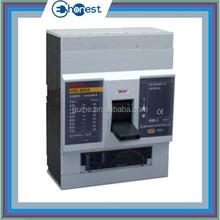 HS2 Moulded Case Circuit Breaker/ MCCB/Mccb circuit breaker
