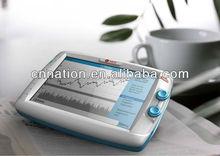 eletrotherapy medical device----- Bio-feedback stimulator Electrotherapy kit