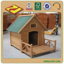 plastic dog kennel prices DXDH008