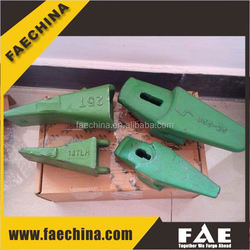 supply linkage tractor spare parts and tractor transmission parts