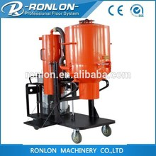 Welcome ODMOEM Fully stocked industrial vacuum cleaner price