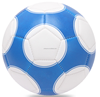 Factory direct saling size 3,custom printed football ball