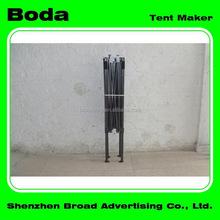 Top quality elaborate tent foldable 3meters x 6 meters