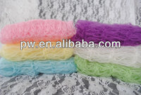 Newstyle 40cm x 60cm Mohair Wrap Newborn Photo Props Crochet Handmade Photography Props Backdrops Blanket