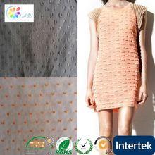 jorjet fabric stretch silk