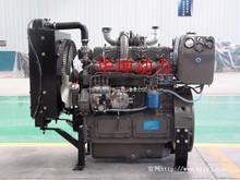 Popular sale 50hp diesel engine