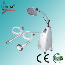 2015 PDT soft photon skin care device/LED beauty machine Mass produce