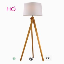 Style TFL -A-013 room/hotel tripod floor lamp for sale