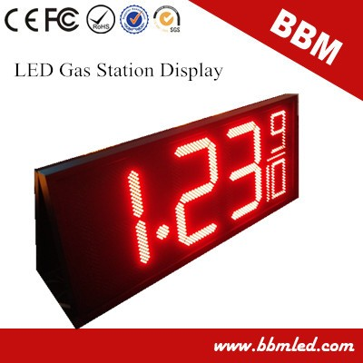 led gas price sign1.jpg