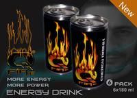 http://g01.s.alicdn.com/kf/HTB1p7n4JVXXXXc8XpXXq6xXFXXX6/Q-FIRE-ENERGY-DRINK.jpg_200x200.jpg