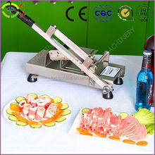 Best price and high quality sweet potato slicer