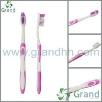 personalized adult toothbrush home oral care dental care 2014 hot cheap