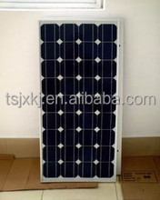 2015 new product pv modules price 200kw solar panel system buy solar panel in China