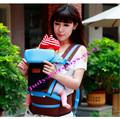 محظوظ نجمة جديدة 2014 منتجات الأطفال راحة الطفل الناقل متعددة-- وظيفية fx-004 الناقل الأم رعاية الطفل