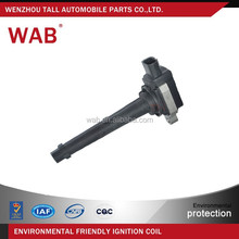 High performance car parts ignition Coil OEM 22448-CJ00A 22448-ED800