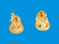 copper check valve