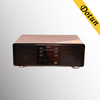 New style daul 3 inch bose bluetooth speaker with subwoofer