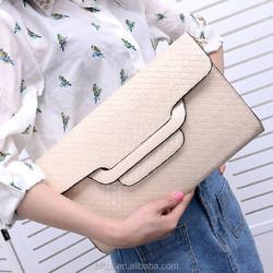 HFR-YB107 new fashion tactical single shoulder bag