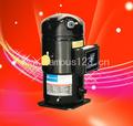 Compresor copeland zb76kq-tfd