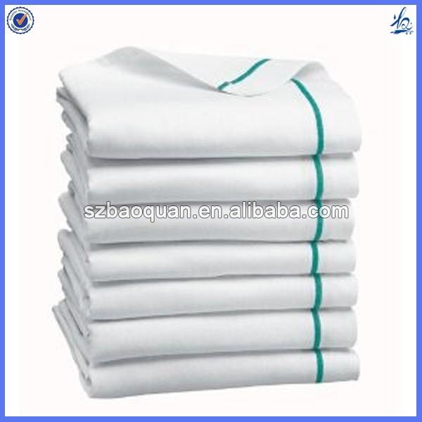 Wholesale Cotton Dish Towel