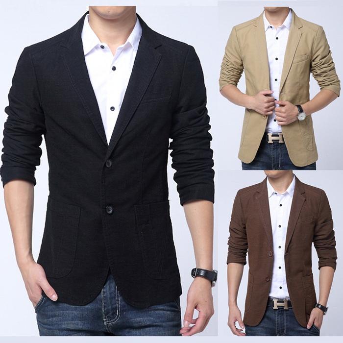 2017 Wholesale Men Blazer 2015 New Arrival Uk Style Classic ...