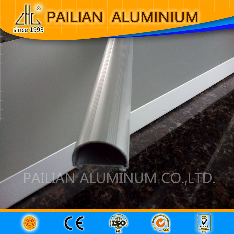 LET strip aluminium (7).jpg