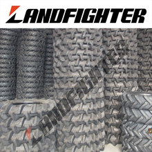 irrigation tyre 11.2-24 TL 11.2-38 TL 14.9-24 factory price