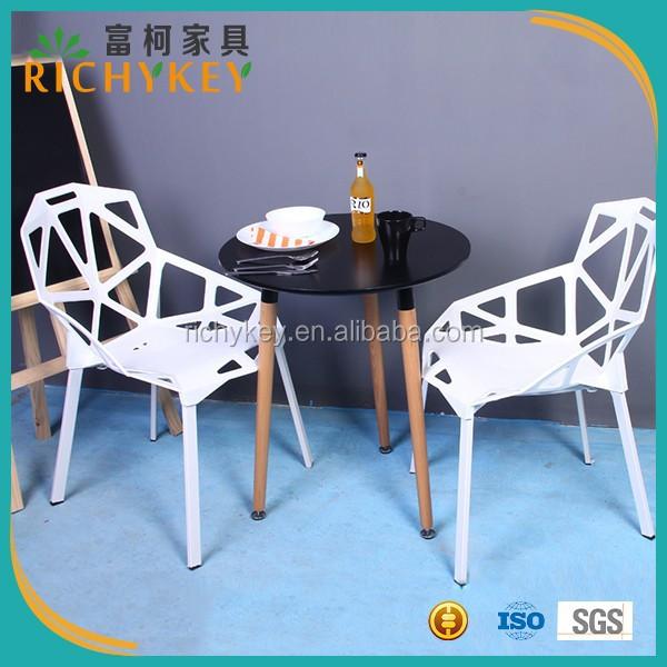 chair buy plastic chair plastic rattan chair designer plastic chair