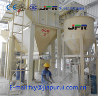 Top Brand Stone Grinding Mill , Micro Powder Grinding Mill