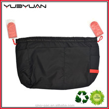 2015 Wholesale New Deisign Simple Fashion High Quality Wash Bag For Washing Machine