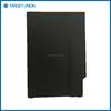 Original New Standard Housing D Cover For Motorola XT720 Battery Back Door