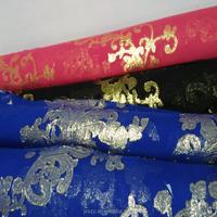 silk lurex fabric motif designs silk lurex cutting floral motifs designs
