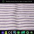 Patchwork mão quilting tecido de algodão