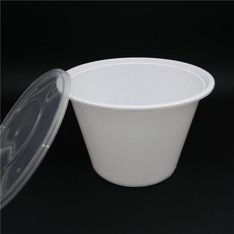 PP-IN-Bowl175007.jpg