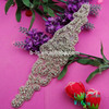 /p-detail/30-pcs-m%C3%ADnimo-belo-design-bailange-vestido-nupcial-2015-ferro-folha-patch-900004510568.html