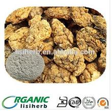 100% Natural High quality Pure 80mesh/500mesh Sheep Placenta powder/ sheep placenta extract