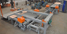 plywood sliding table saw