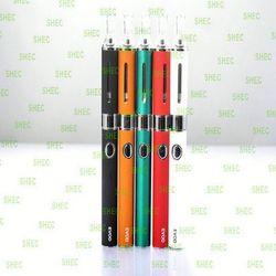 Electronic Cigarette ce4 v3/ ce5 atomizer e cig