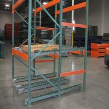 order pick module Module Carton Flow Racks suppliers