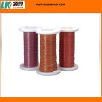 compensation wire