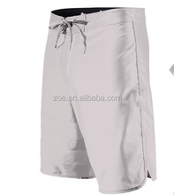 Factory Specialized 4way stretch brand high quality swimwear mens beach shorts for America market