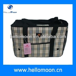 Hot Sale Factory Price Best Quality Wholesale Dog Cages for Sale